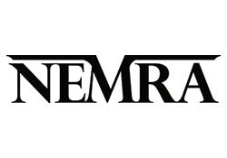 NEMRA