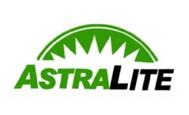 astralite2