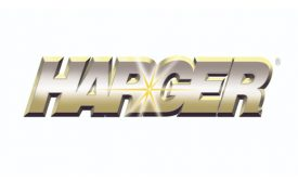harger