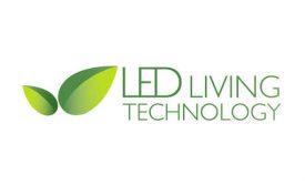 ledliving2