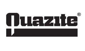 quazite2