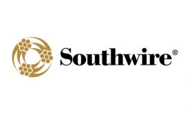 southwire2