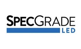 specgrade2