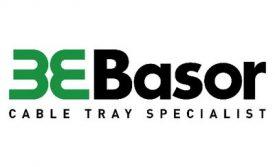 Basor - new logo