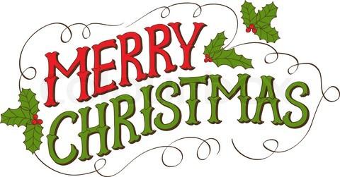 Merry Christmas! – Closed for the Holiday! – GLENN International