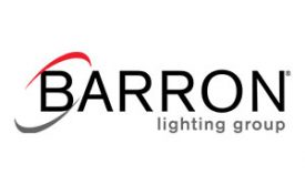barronlogolight