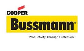 cooperbussmann
