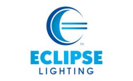 eclipselightinglogo