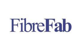 fibrefablogo