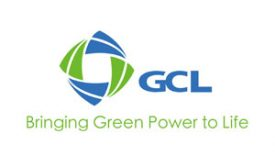 gclgreenpower