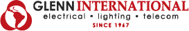 GLENN International