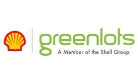 greenlotsshell