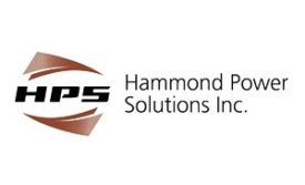 hpspowersolutions