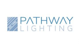 pathwaylightinglogo
