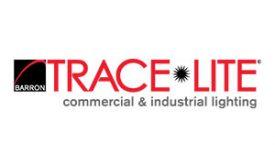 tracelightlogo