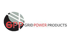 gridpower