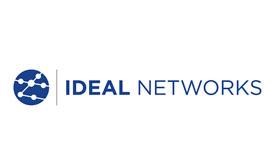 idealnetworks