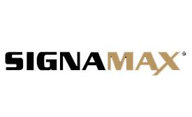 signamax