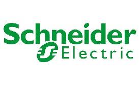 Schneider web ready-01