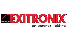 Exitronix para Website-01