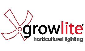 Growlite para Webpage-01