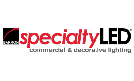 Specialty led logo para Website-01