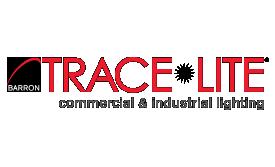 Trace-lite logo para website-01