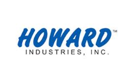 howardindustrieslogo