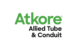 Allied Tube & Conduit-01