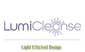 LumiCleanse-01