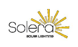 Solera - pertenece a Remphos WEB ready-01