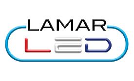LaMarLEDLogo para WEBpage